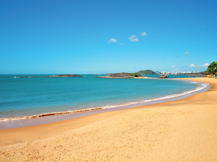 free-time-turismo-praia-de-santa-monica (1)