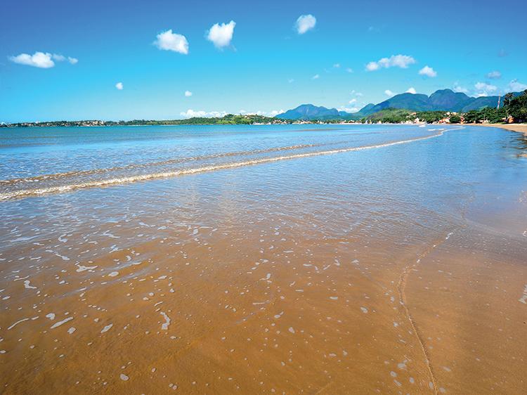 free-time-turismo-praia-de-santa-monica (10)