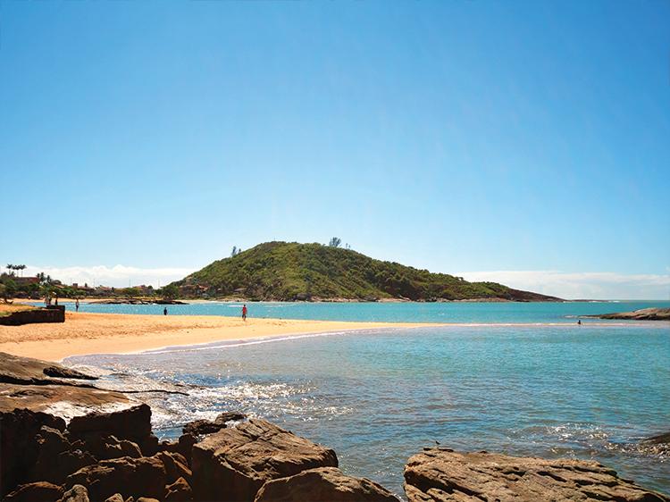 free-time-turismo-praia-de-santa-monica (2)