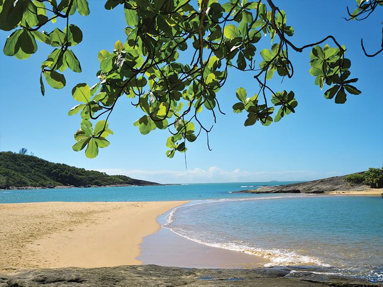 free-time-turismo-praia-de-santa-monica (3)