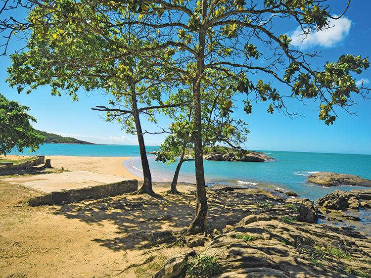 free-time-turismo-praia-de-santa-monica (5)