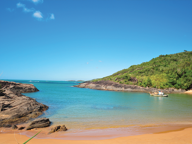 free-time-turismo-praia-de-santa-monica (6)