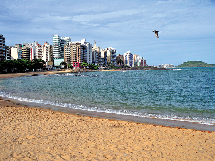 free-time-turismo-praia-do-morro (12)