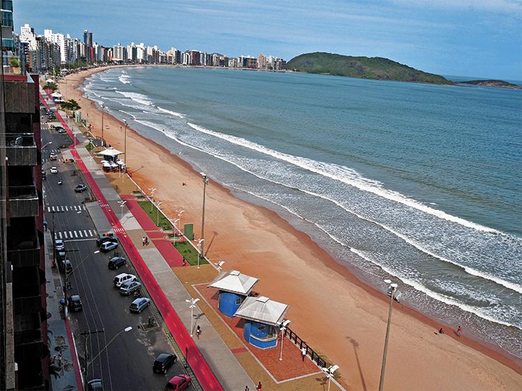 free-time-turismo-praia-do-morro (13)