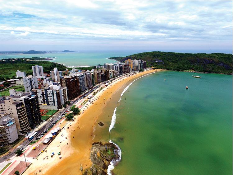 free-time-turismo-praia-do-morro (14)