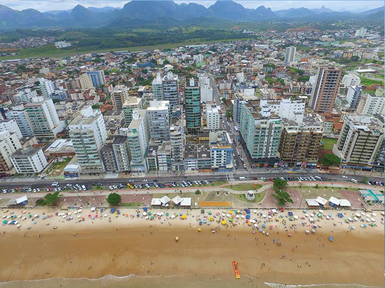 free-time-turismo-praia-do-morro (5)