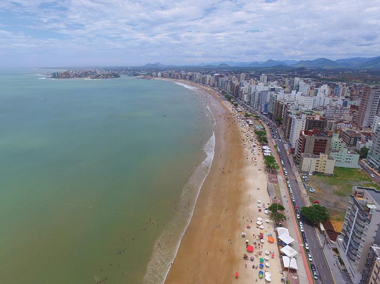 free-time-turismo-praia-do-morro (8)