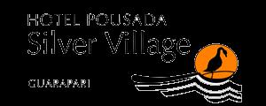 Silver Village